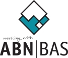 ABNBAS_Logo_Stacked_RGB_ for_web